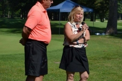 laSalle_charity_golf_2017_2