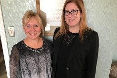 mp_tracey_ramsey_and_karen_waddell_2