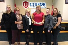 unifor_local_444_cheque_presentation-march_2017