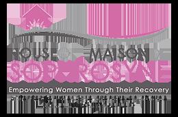 House of Sophrosyne