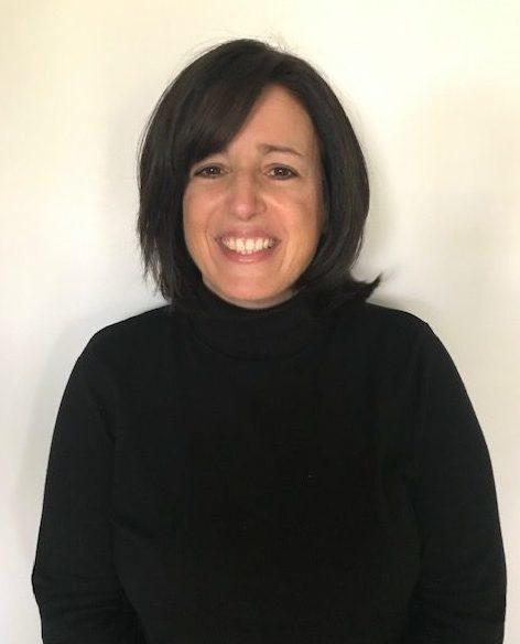 Sandra St. Denis Executive Assistant